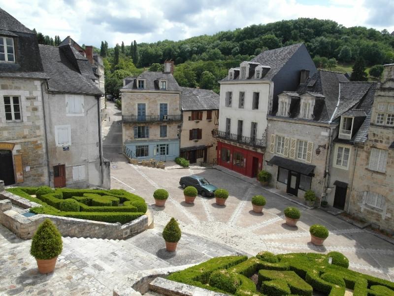 курорты франции, курорт во франции