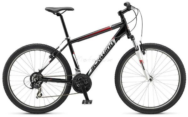 Велосипеды Schwinn — аристократичные и изящные