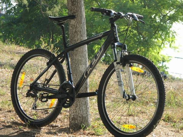 Велосипеды Felt — огромное разнообразие серий и моделей